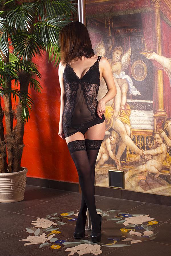 Проститутка Эмма 5000 руб на Сенной – фото 3