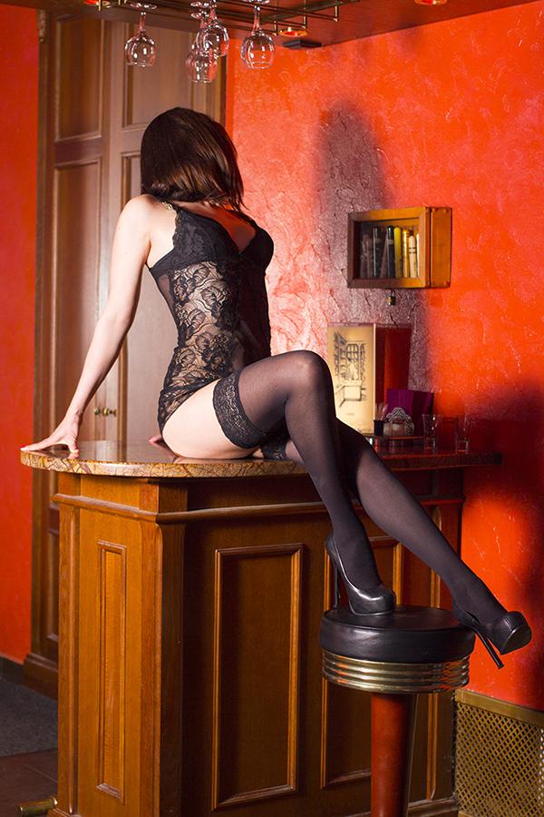 Проститутка Эмма 5000 руб на Сенной – фото 6
