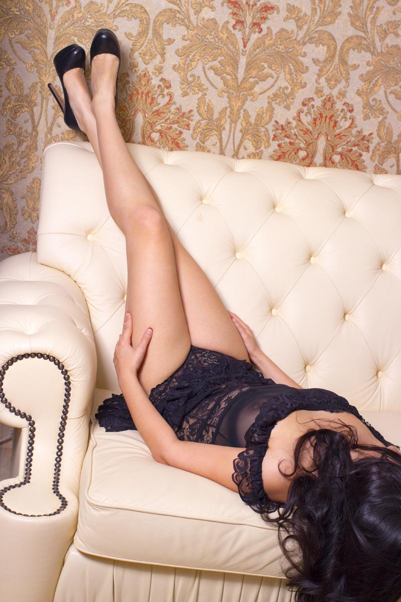 Проститутка Юля 5000 руб на Сенной – фото 6