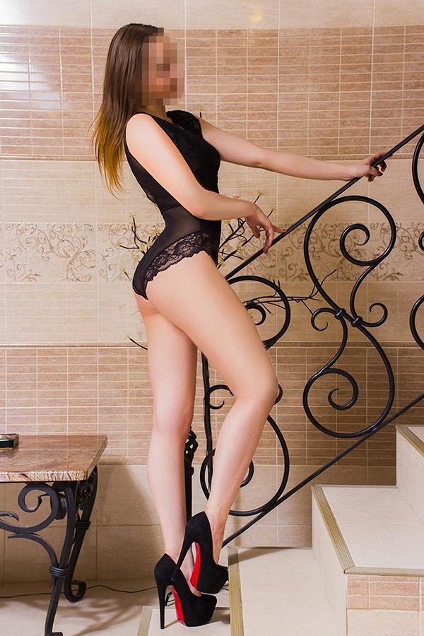 Проститутка Элла МБР на Фонтанке 5000р.