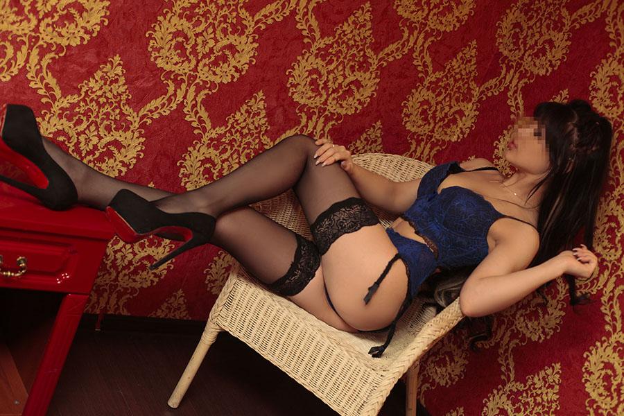 Проститутка Соня 5000 руб на Сенной – фото 5