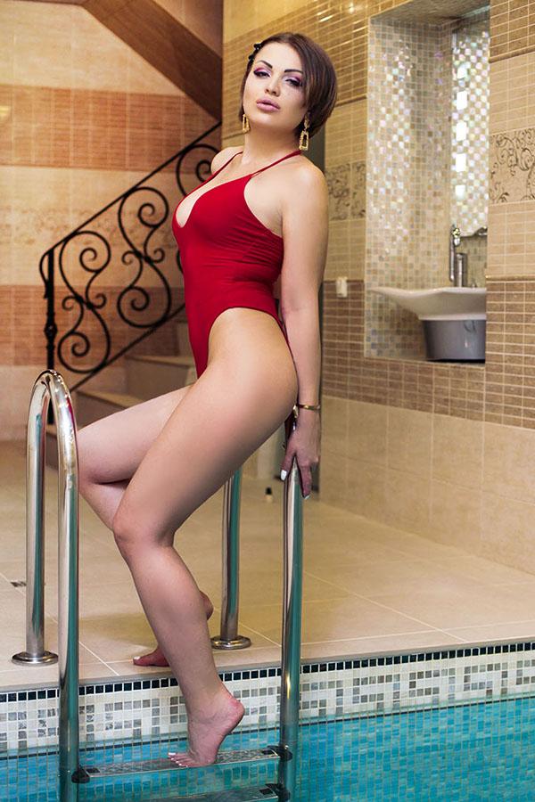 Проститутка Аня 5000 руб на Сенной – фото 1