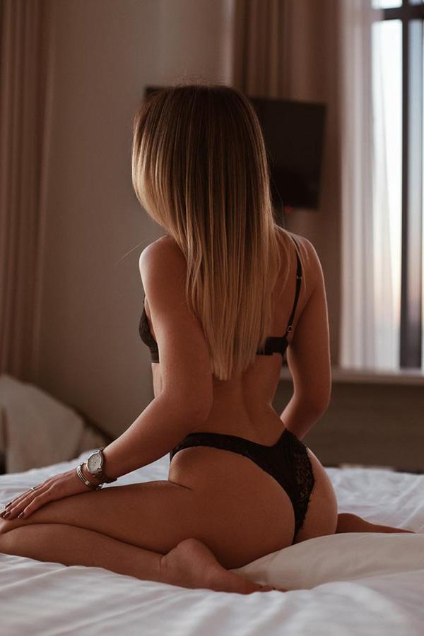 Проститутка Лика 5000 руб на Сенной – фото 5