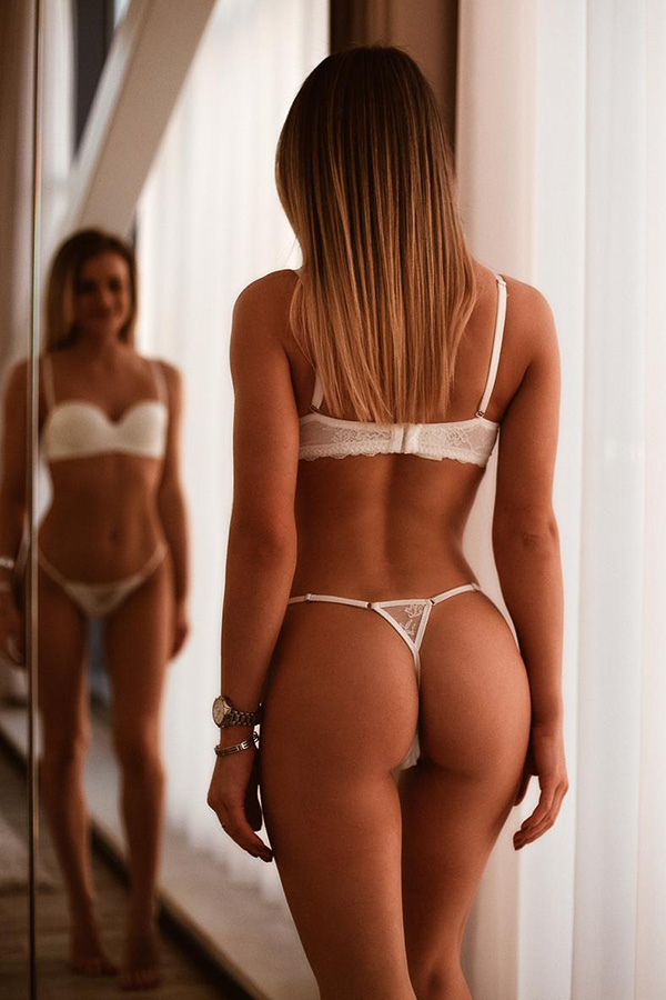 Проститутка Лика 5000 руб на Сенной – фото 2