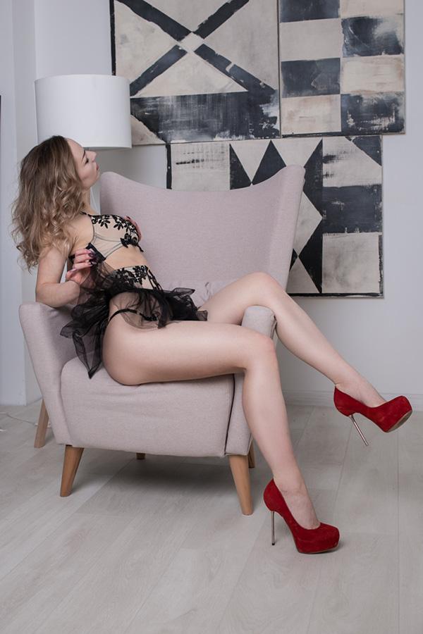 Проститутка Маша 5000 руб на Сенной – фото 3