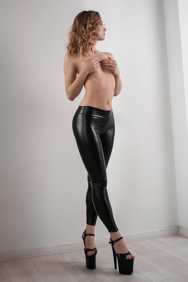Проститутка Маша 5000 руб на Сенной – фото 5