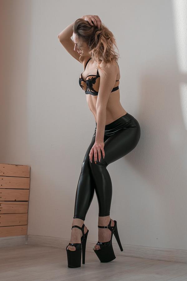 Проститутка Маша 5000 руб на Сенной – фото 7