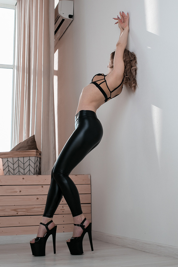 Проститутка Маша 5000 руб на Сенной – фото 9
