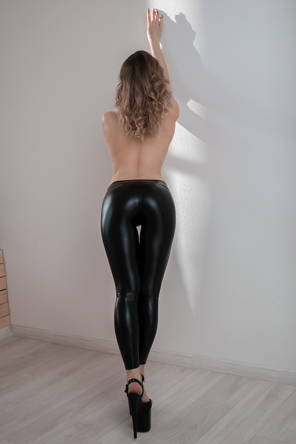 Проститутка Маша 5000 руб на Сенной – фото 10
